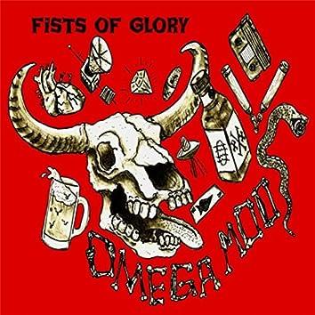 Fists of Glory