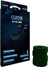 GAIMX CURBX 230 Motion Control – Diana y amortiguador para thumbstick – Mejora de puntería para Playstation 4 (PS4), XBOX One y XBOX 360 (grosor 230)