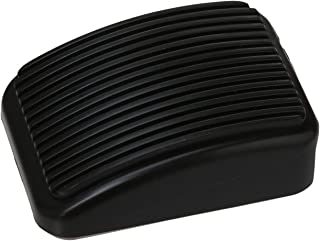 Best uhaul pads for sale Reviews