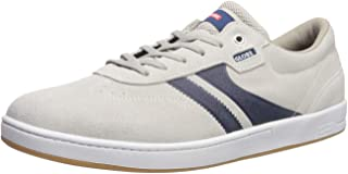 Globe Men's Empire Skate Shoe