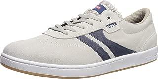 Men's Empire Skate Shoe