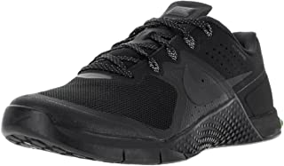 featured product Nike Men's Metcon 2