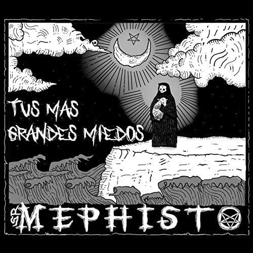 Sr. Mephisto