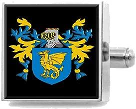 Best brake coat of arms Reviews