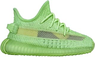 Suchergebnis auf für: adidas yeezy
