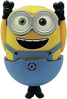 Amazon.es: Minions - Personas / Muñecos y figuras: Juguetes ...