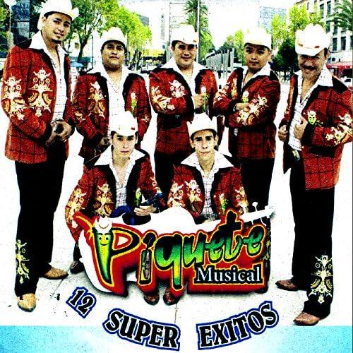 Piquete Musical