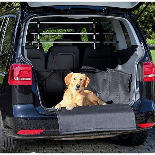 R1/ 140/x 220/cm N mstcza1/R3/Si/ège auto Prot/ège Couverture de protection Car Seat Cover Couverture de Protection Couverture Couverture pour chien HOBBYDOG