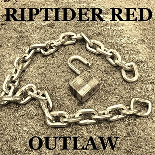 Riptider Red