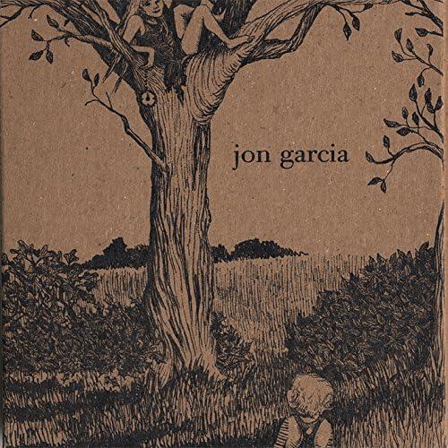 Jon Garcia