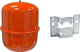 Vaso de expansi/ón hidroneum/ático para calefacci/ón de 18 litros de Cabel