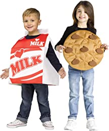 Best cookie costume for kids