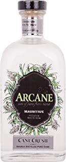 Arcane Cane Crush Premium Blanco Ron - 700 ml