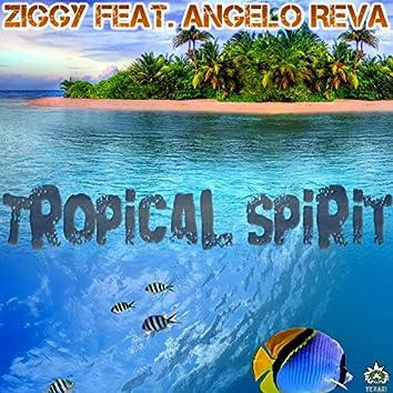 Tropical Spirit