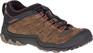 Merrell Chameleon 7 Limit Stretch Men's