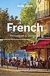 belgium travel guide | french language phrasebook lonely planet