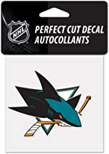 Best san jose sharks decal Reviews