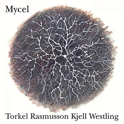 Torkel Rasmusson & Kjell Westling