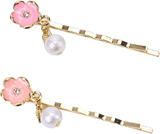 Best cherry blossom hairpin Reviews