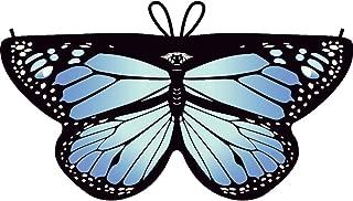 Cartoon Butterfly Wings Costume Play Butterfly Wings for Kids