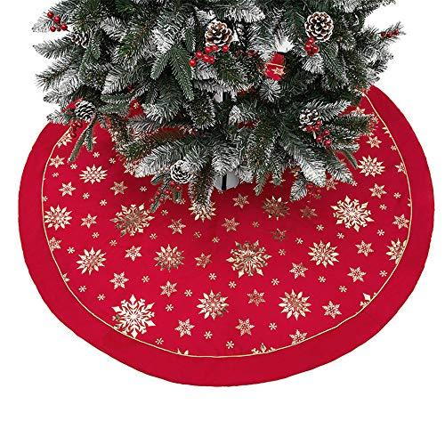 sunnymi Kirschbaum Papierbaumbl/üte Bl/ühender Weihnachtsbaum Papier Baum Magie Wachsende Baum Spielzeug Jungen M/ädchen Neuheit Weihnachts Geschenk