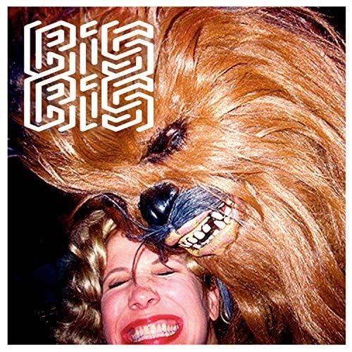 BisBis