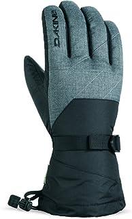 Dakine Men's Frontier Gore-TEX Glove
