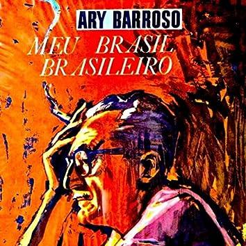 Meu Brasil Brasileiro (Remastered)