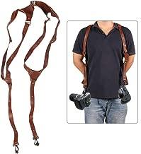 Best camera straps for dslr Reviews