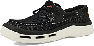 The Fin 2.0 Men's Boating/Fishing Shoes