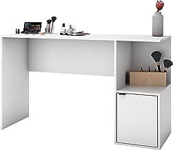 BRV Dressing Table one Drawer, BPE 75-06