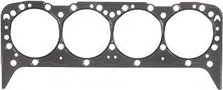 Fel-Pro 1094 Cylinder Head Gasket