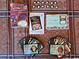 Harry Potter Trading Card Game - Two-Player Starter Set