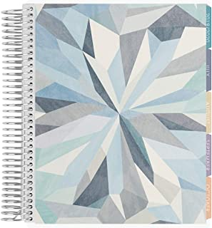 Best leather day planner 2019 Reviews
