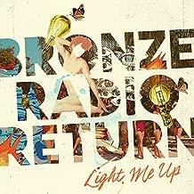 Best light me up vinyl Reviews