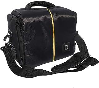 Promage 5003D Camera Bag for Nikon D4s D800 D610 D7100 D500 D5300 D5200 D5100 D3200 D3100 etc Cameras
