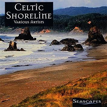 Seascapes - Celtic Shoreline