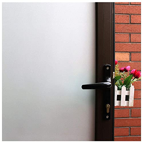 Frosted Glass Door: Amazon com