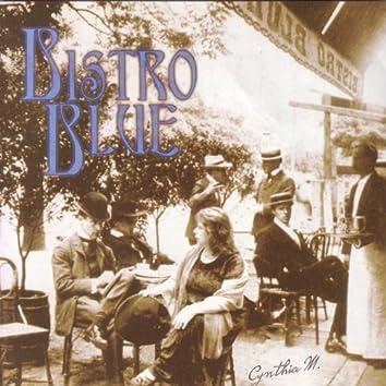 Bistro Blue