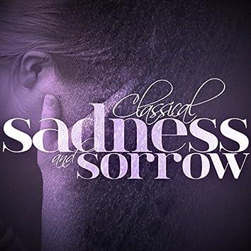 Classical Sadness and Sorrow