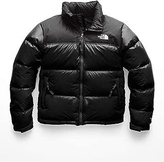 1996 Retro Nuptse Jacket - Women's