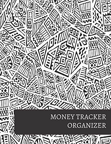 Money Tracker Organizer