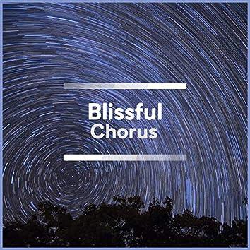 # Blissful Chorus