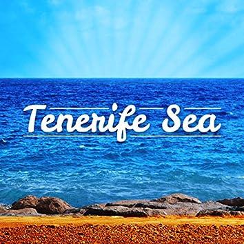 Tenerife Sea