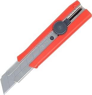 TAJIMA Utility Knife - 1