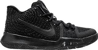 Kids Kyrie 3 GS Basketball Shoe