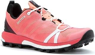 adidas Outdoor Women's Terrex Agravic Shoe
