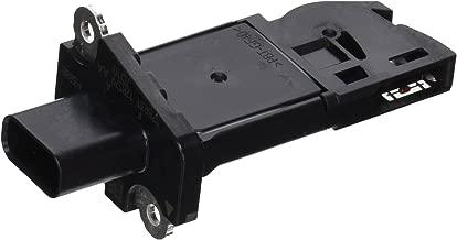 Best 2012 ford f150 mass air flow sensor Reviews
