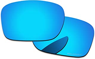 Best oakley holbrook blue lenses Reviews
