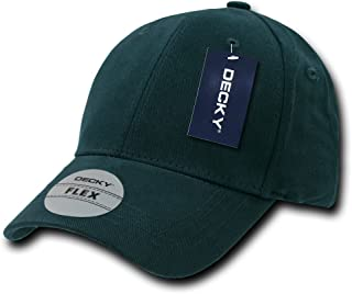 DECKY Fitall Flex Baseball Cap
